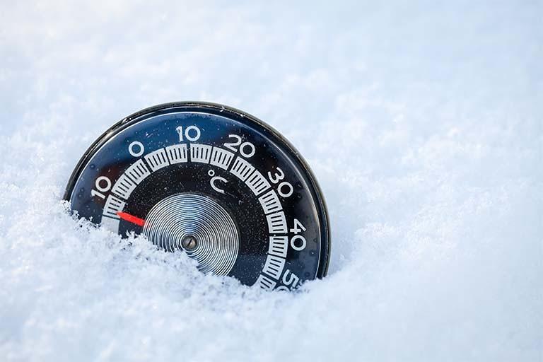 上がら ない 体温 が 基礎 排卵後基礎体温が上がっていない方に読んで頂きたいです!排卵検査薬で陽性が出た後体温が上がら…