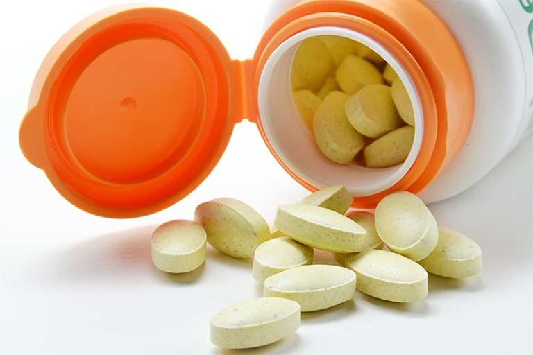 痛 激痛 排卵 排卵痛でおしりの奥が痛い…これ大丈夫?子宮内膜症の可能性も。病院行くべき?