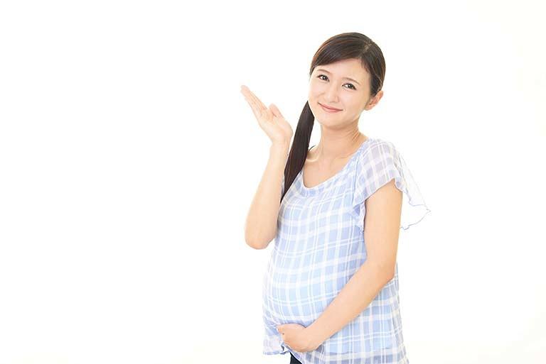 中 くしゃみ 痛い 妊娠