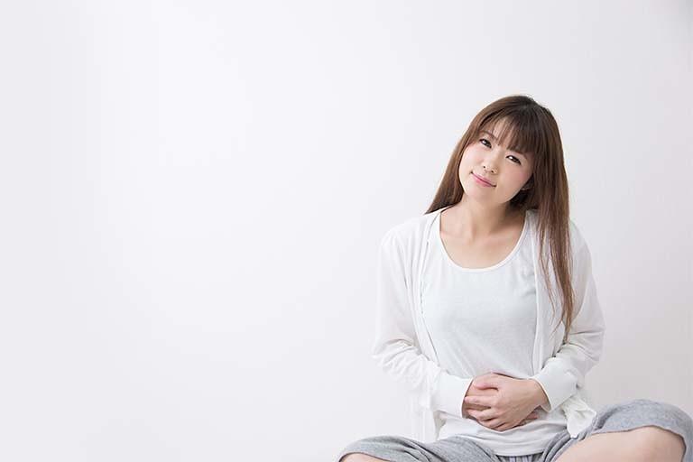 いつまで 妊娠初期 胸の張り 【荻田医師監修】妊娠超初期の症状と気をつけること|アカチャンホンポ