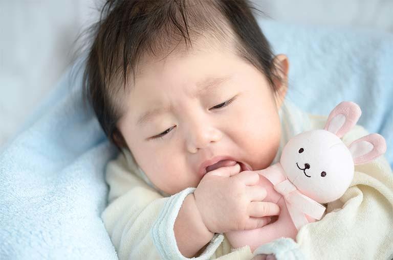 お腹 チクチク 妊娠後期