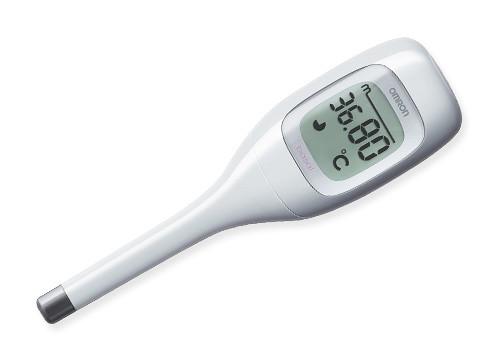 基礎 体温計 おすすめ 価格.com - 2021年4月 基礎体温計