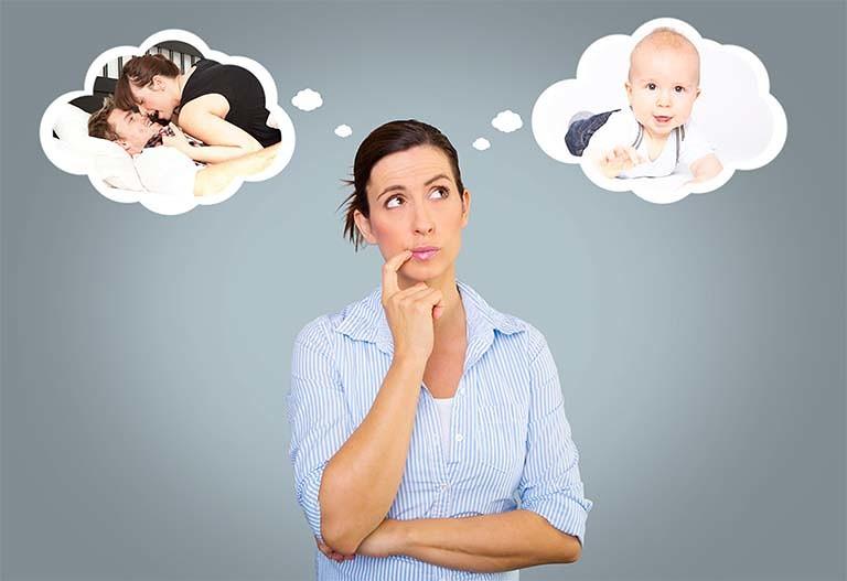 生理 2 日 で 終わる 妊娠 可能 性
