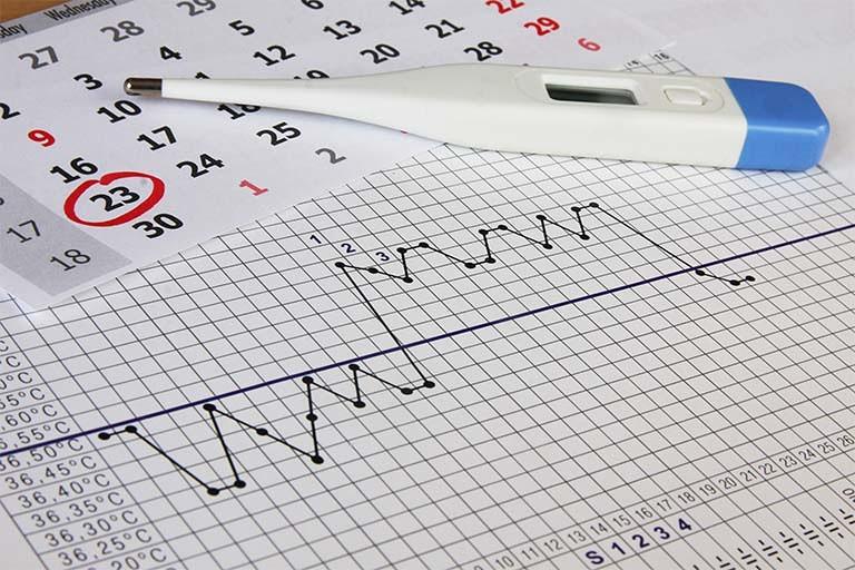 遅らせる 薬以外 生理 生理を遅らせるピルの購入方法と値段。保険は適用される?