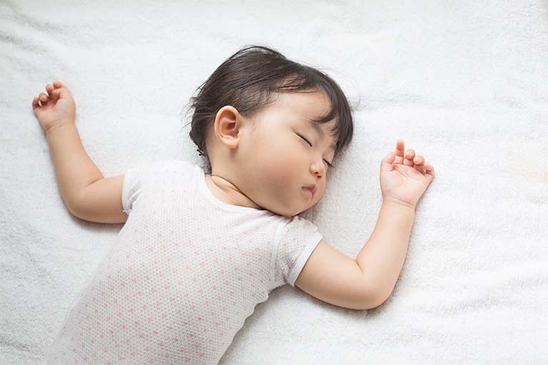 寝相 悪い 原因 寝相が悪い大人は病気が原因?気を付ける健康状態の注意点と寝相の直...