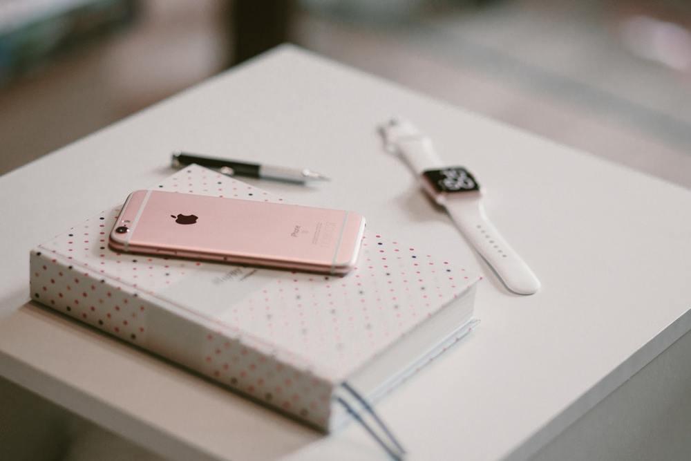 なくす 夢 携帯