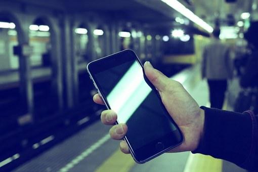 携帯 画面 割れる 夢