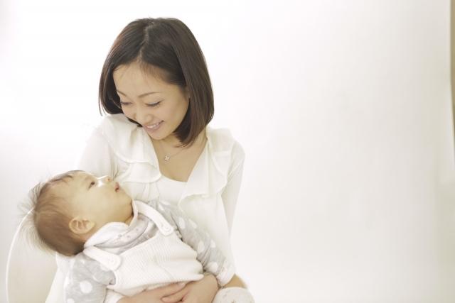 生後5ヶ月 赤ちゃんの特徴や発育目安 育児の注意点 体験談あり