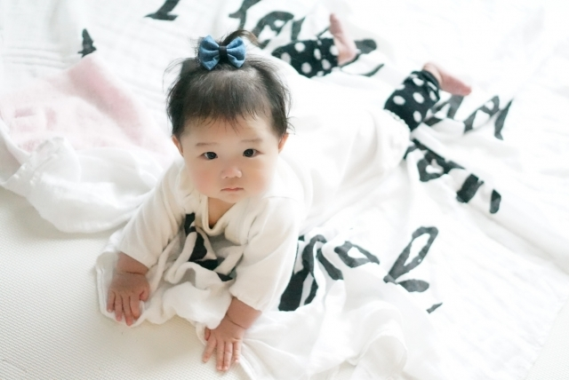 外国語で素晴らしい意味を持つ名前77選 漢字の当て字や名付けの注意点