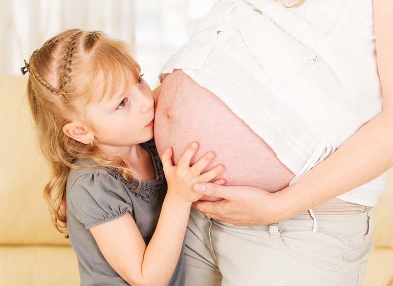 息苦しさ 妊娠初期
