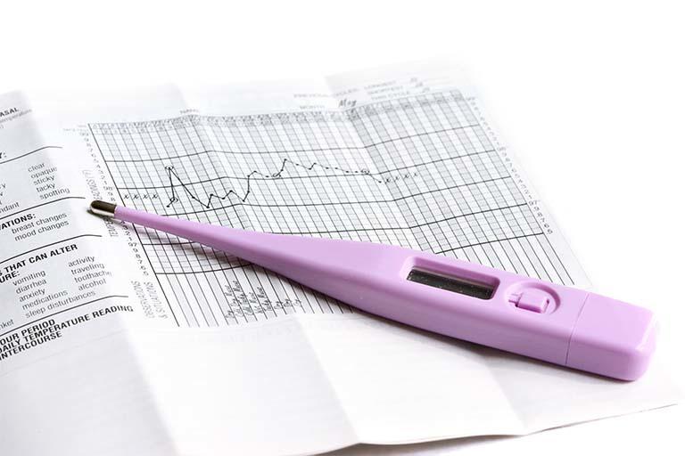 薬 妊娠 売り場 検査