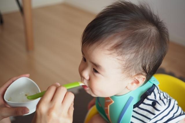 離乳食 裏ごし器 選び方