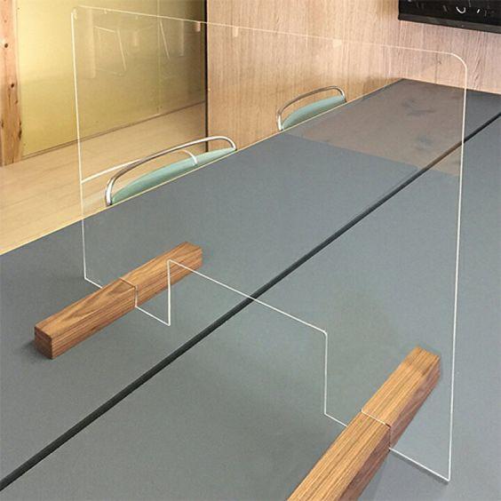 ホームセンター アクリル 板 アクリル板カットの強い味方はホームセンター工作室!おすすめアクリルカッターは?